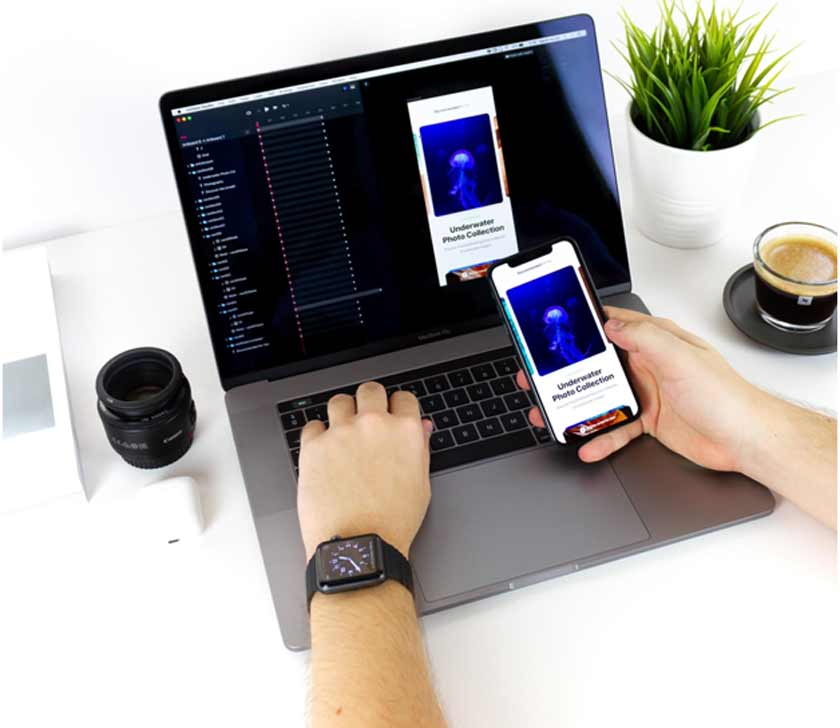 Getting Clear with App Development Cost