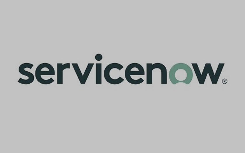 Choose ServiceNow For Your Company