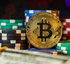 Bitcoin   All about Crypto Gambling