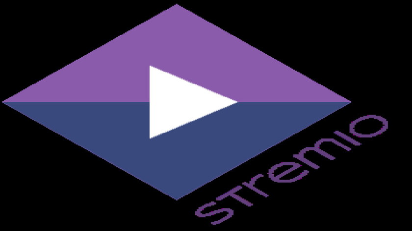 How to Download and Watch Content Online on Stremio