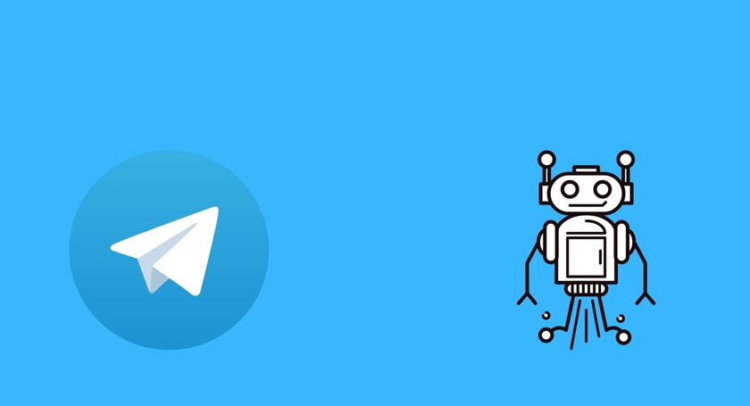 Best And Useful Telegram Bots For You