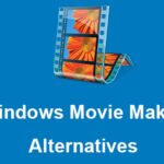Movie Maker 10: Download for Windows and Alternatives