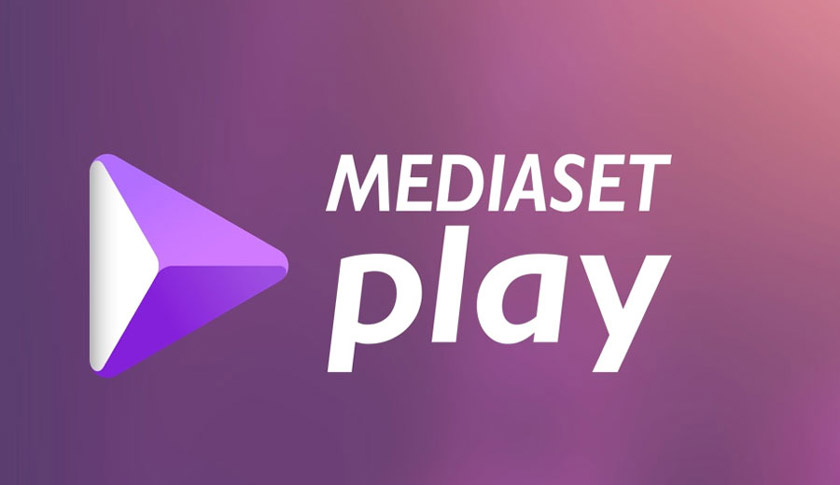How to See Mediaset Play Streaming Free from the PC