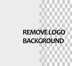 Make Transparent Background | How To Remove a Logo Background
