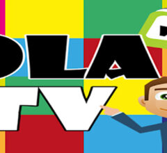 OLA TV | TV Channels From All Over The World On Android [Download APK]
