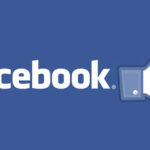 """Proven Ways To Grow Your Business With The Help Of Facebook """"LIKES"""""""