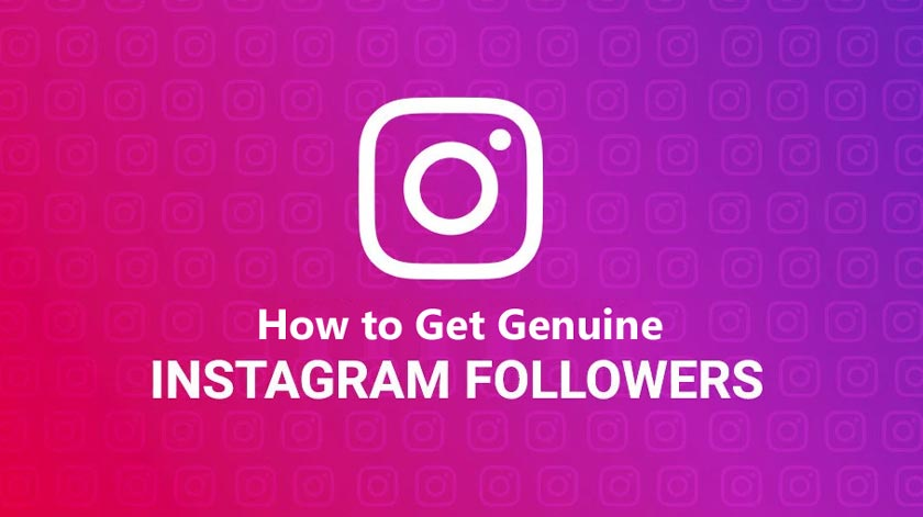 Best Application to Get Genuine Followers on Instagram for Free