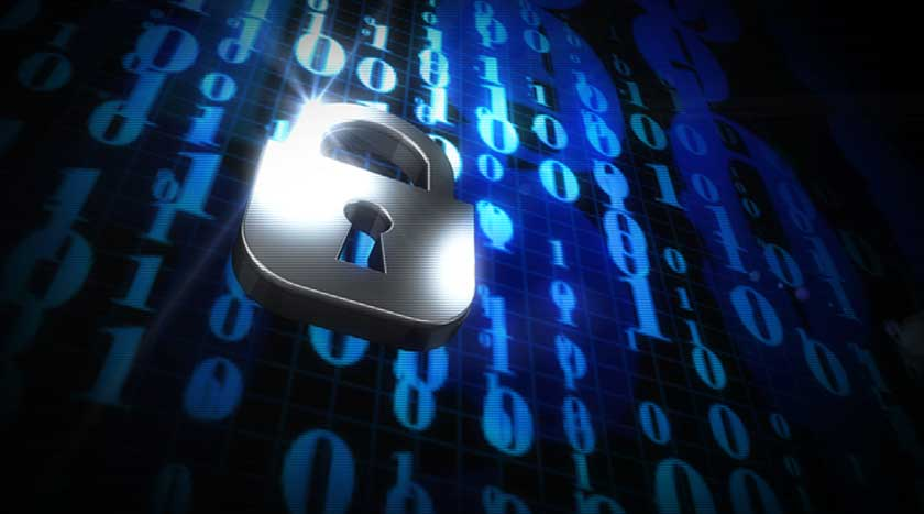 Ensuring Image is Everything in a Data Breach takes Place