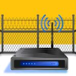 How to Change the Password of a Wi-Fi or ADSL Modem