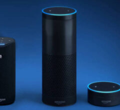 What is Alexa and Amazon Voice Assistant