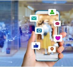 How Are Apps Used in Advertising Effectively?