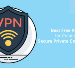 Best Free VPNs for Creating Secure Private Connections