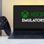 The Best Xbox 360 Emulators for Free PC