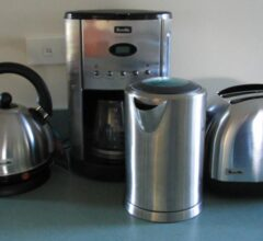 How and Where to Buy Home Appliances Online