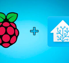 Home to Install Assistant on Raspberry PI   Install Hassos
