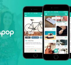 How to Register in Wallapop in Steps