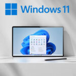 Best Compatible Computers for Windows 11