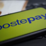 How to Use Postepay with Apple Pay