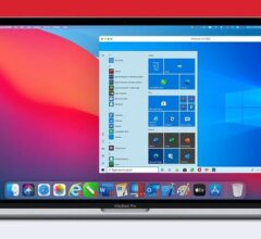 How to Install Windows 10 on M1 Macs