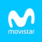 How to Access the Movistar or Telefónica Webmail