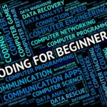 How To Go From Coding Newbie To Top Engineer