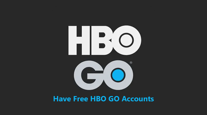 How to Have Free HBO GO Accounts