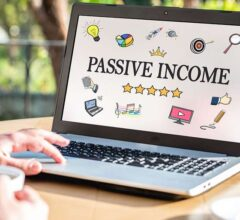 How to Turn Hobbies into Passive Income