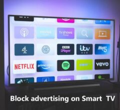 How to Block Advertising on Smart TV