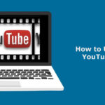 How to Unblock a YouTube User