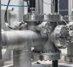 Benefits of Sanitary Pipe Fittings and Valves