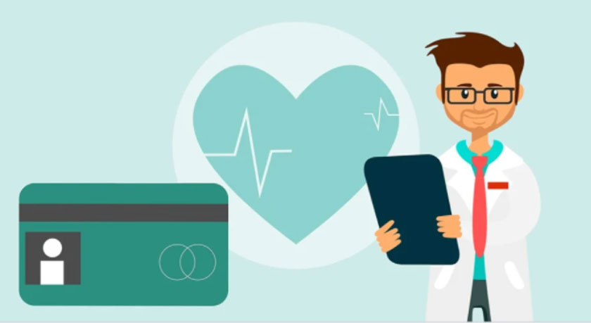 The Benefits of Medical Insurance